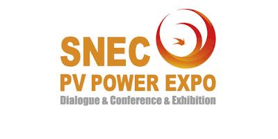 2020 SNEC PV Power Expo
