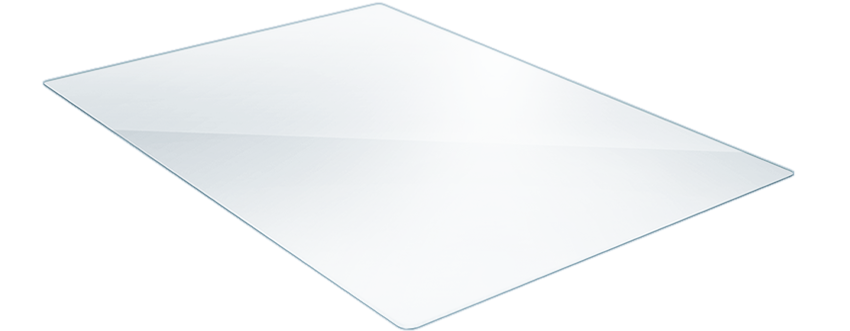 Photovoltaic Panel - Encapsulant