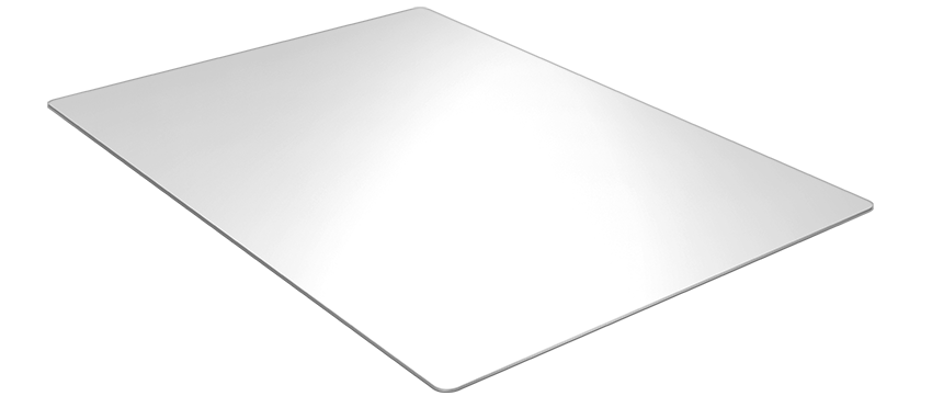 Photovoltaic Panel - Base