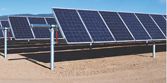 DEC-ground-mounted-solar-panels-2x1.jpg